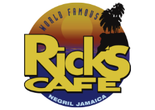 World Famous Ricks Café