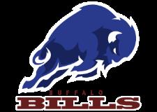 Buffalo Bills Concept