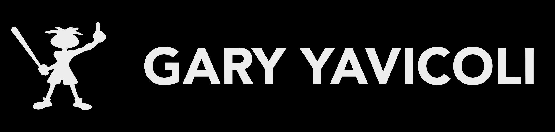 Gary Yavicoli
